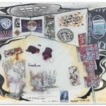 Edy Ferguson: Conspiracy Theory