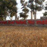 Νίκος Ναυρίδης: «H Ελευσίνα είναι γεμάτη ανάσες»