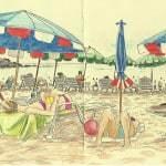 Τρία βιβλία για το καλοκαίρι