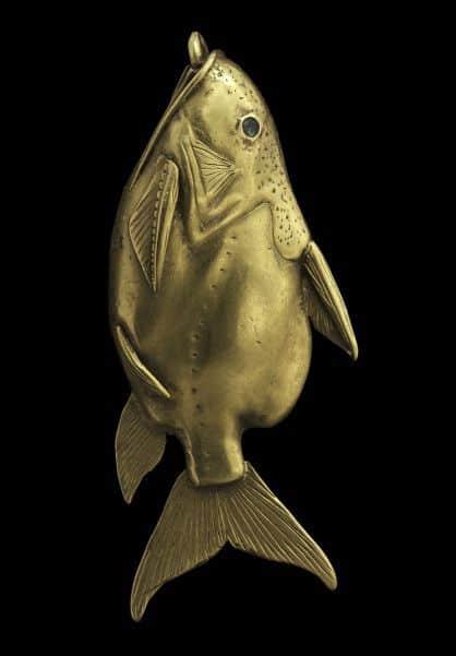 137-fish-pendant-300