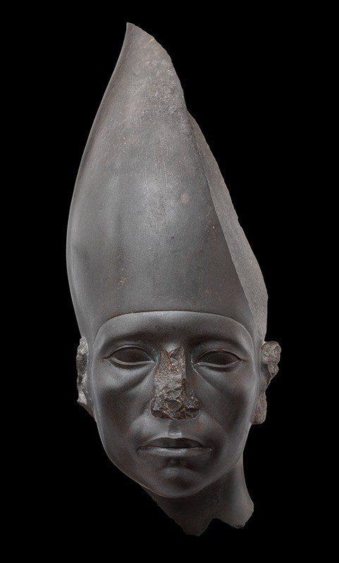 AncientEgypt_Poster