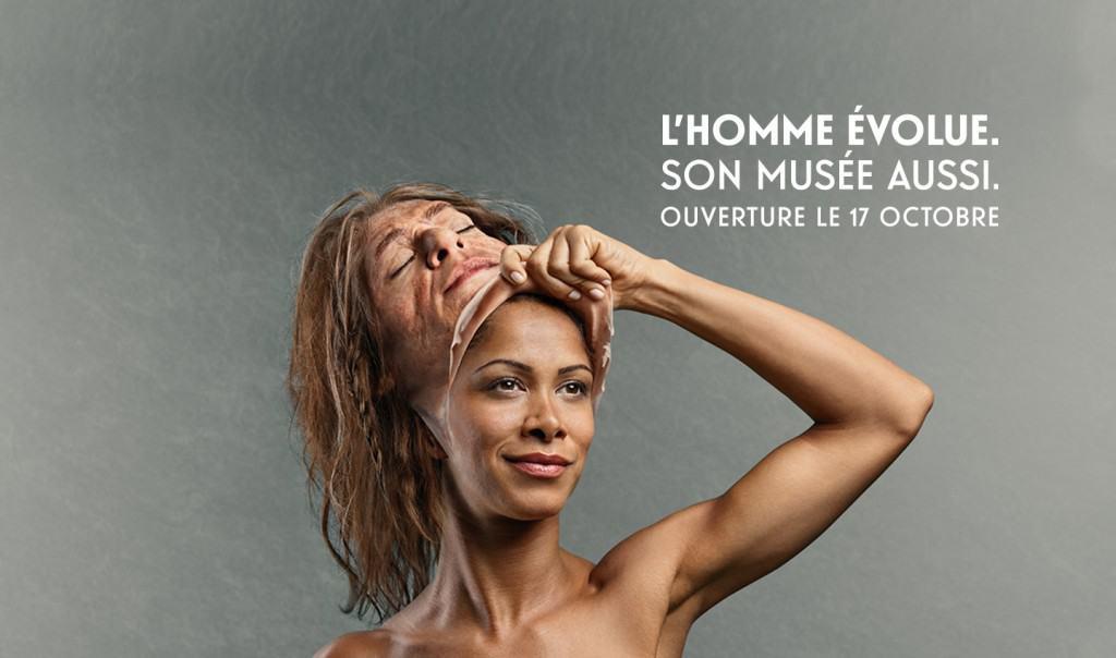 banniere-1440x850_femme_ok