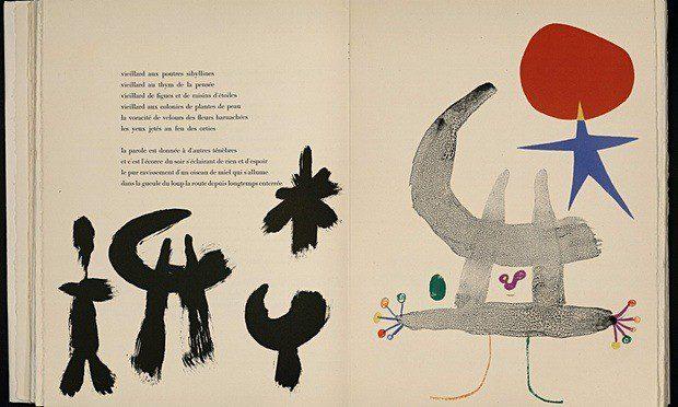 Parler-seul-book-009