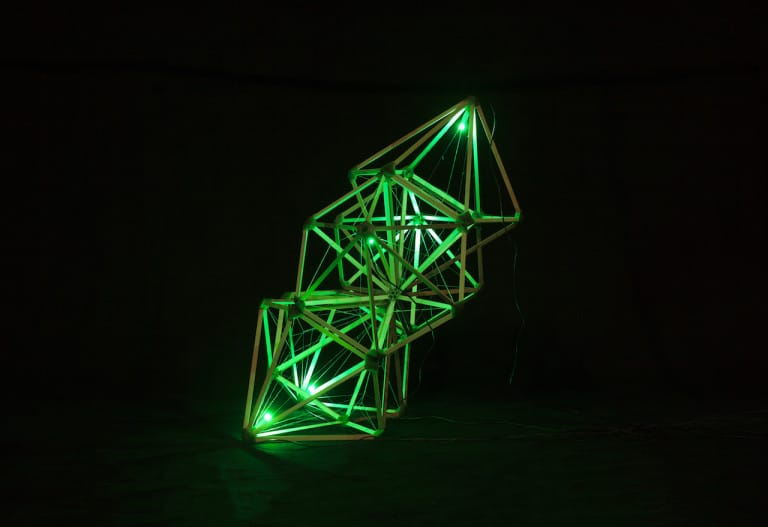Green_light_2