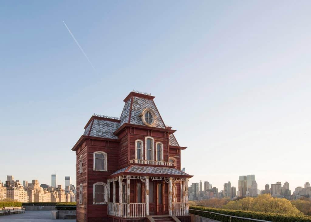transitional-object-psychobarn-cornelia-parker-met-roof-garden-installation-new-york-usa_dezeen_1568_12 copy