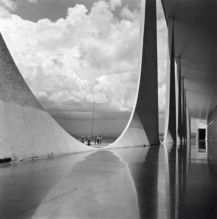 Niemeyer architecture24