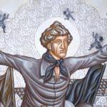 Η νέα τοιχογραφία του Στέλιου Φαϊτάκη στο Palais de Tokyo στο Παρίσι