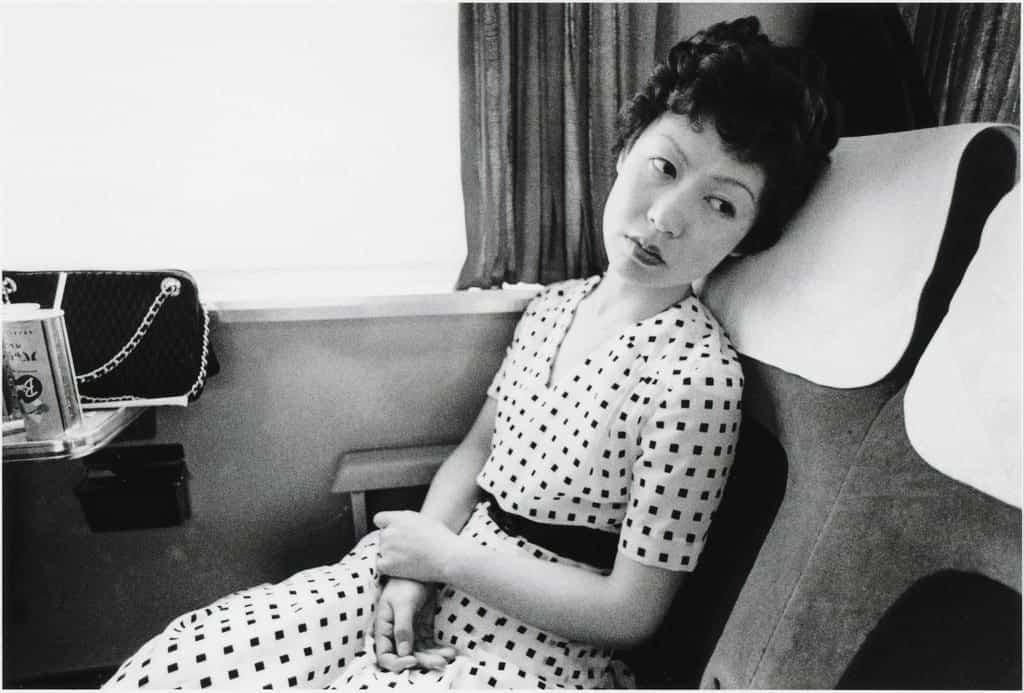 Sentimental Journey, 1971