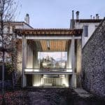 Pritzker prize for architecture won by little known Catalan trio